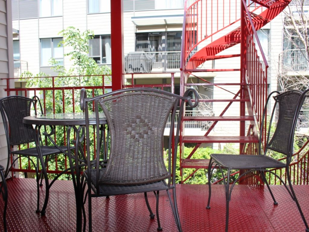 Hotel Proche Du Palais Des Congres Montreal