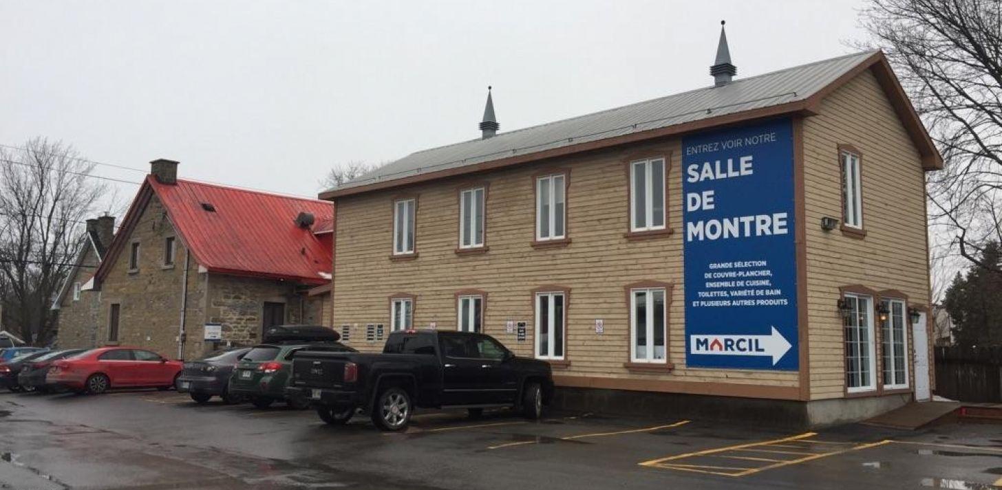 Salle De Bain Volume De Securite ~ Office Space Rentals Ca The 1 Office Space Rentals Site And