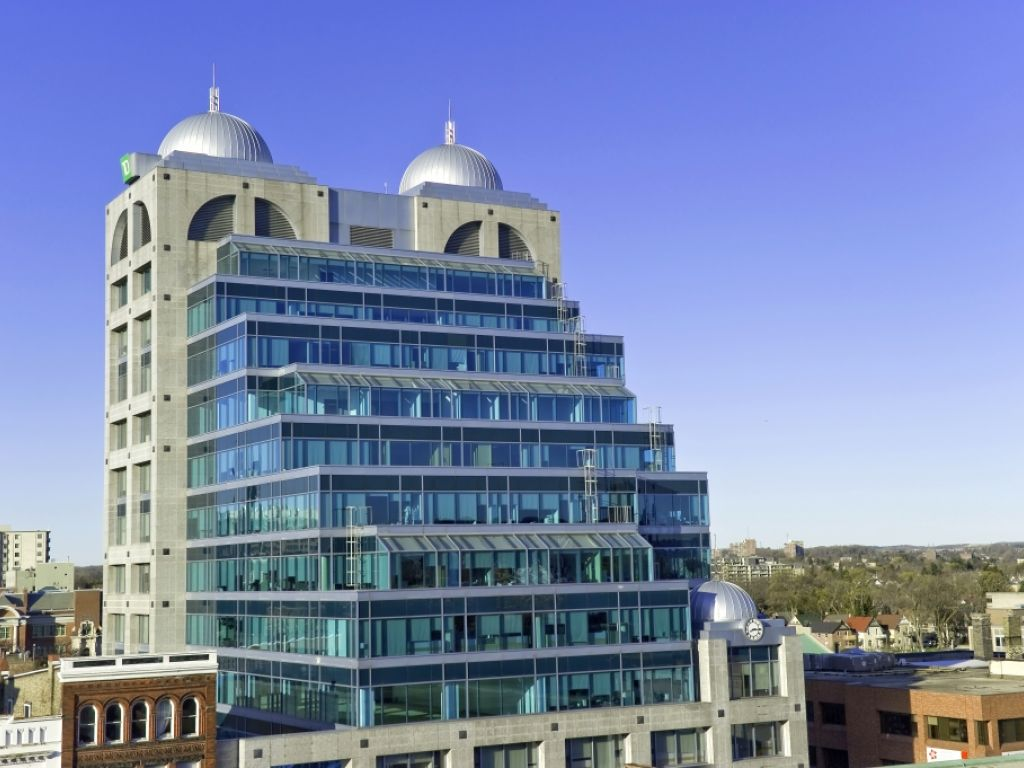 OFFICE SPACE RENTALS CA, the #1 Office Space Rentals site