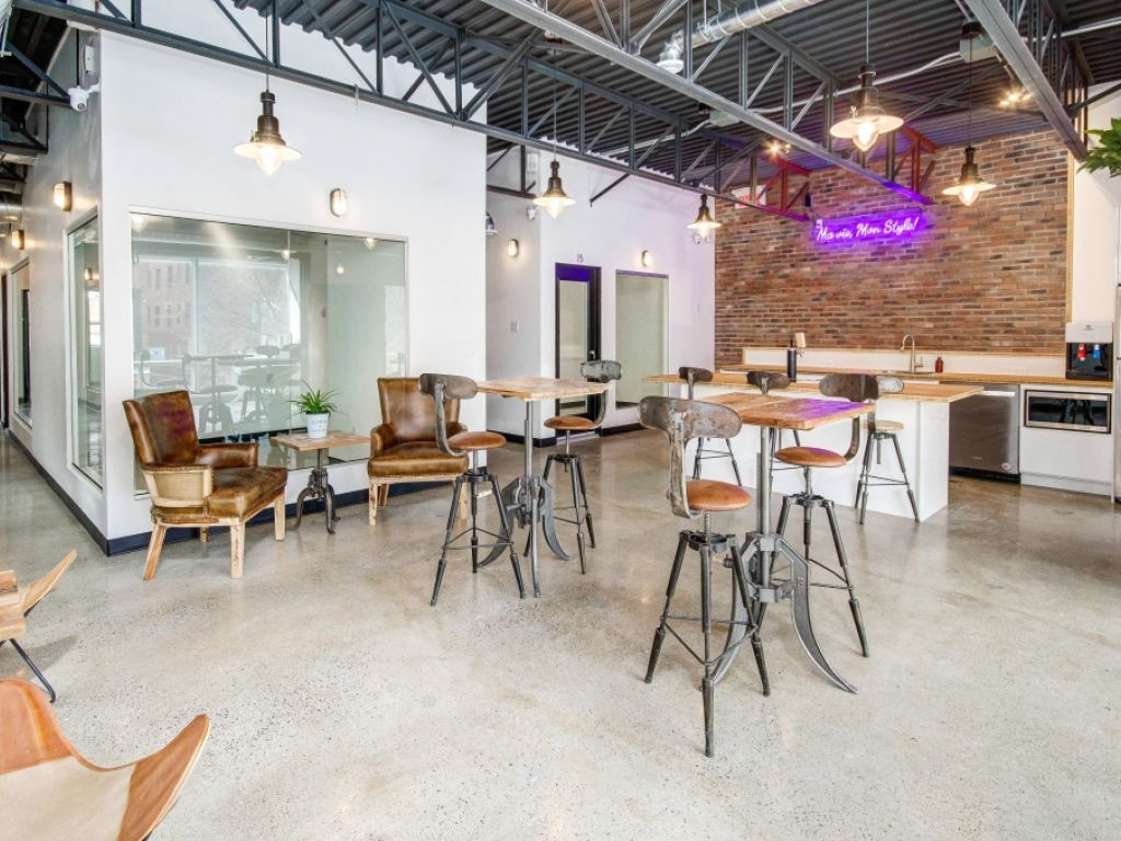 Office Space Rentals Ca The 1 Office Space Rentals Site And