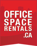 Office Space Rentals