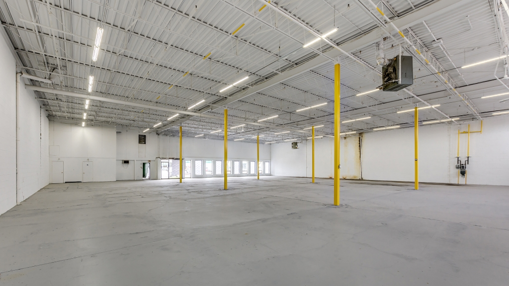 Office Space Rentals Ca The 1 Office Space Rentals Site